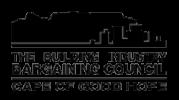 lmc_bargainingcouncil_logo_250