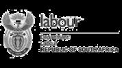 lmc_deptlabour_logo_250