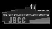 lmc_jbcc_logo_250