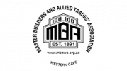 lmc_masterbuilders_logo_250