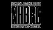 lmc_nationalhomebuilders_logo_250